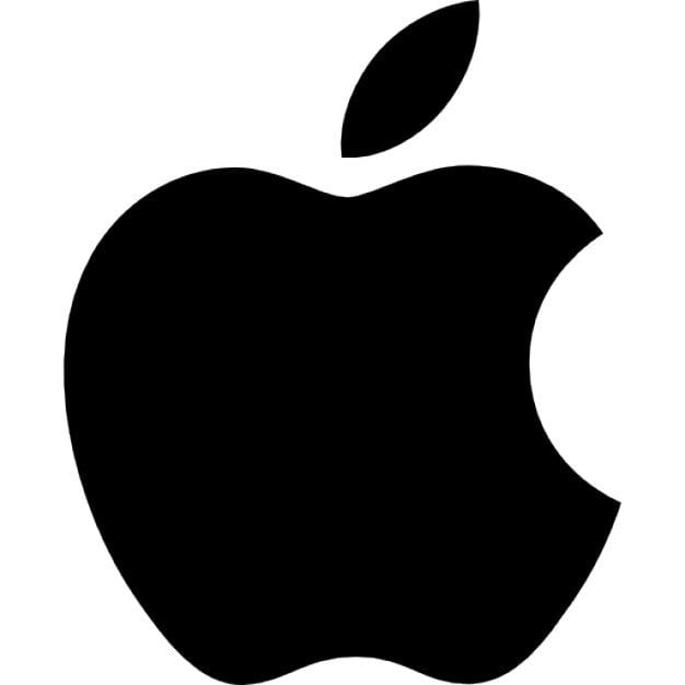 """Management Associate"" at Apple Media Services 
