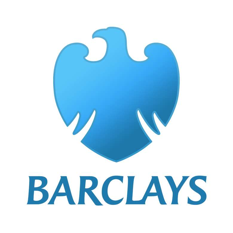 Insights Internship Position  At Barclays, Apply Now