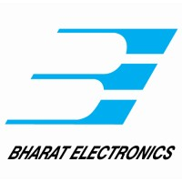 Bharat Electronics is hiring the Trainee Engineers, Apply Now,  Electronics and Mechanica