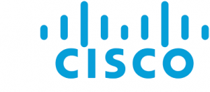 [Internship] User Experience at CISCO
