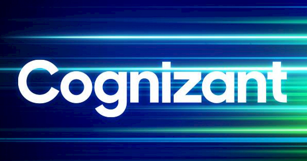 Internship Programme at Cognizant, Apply Now