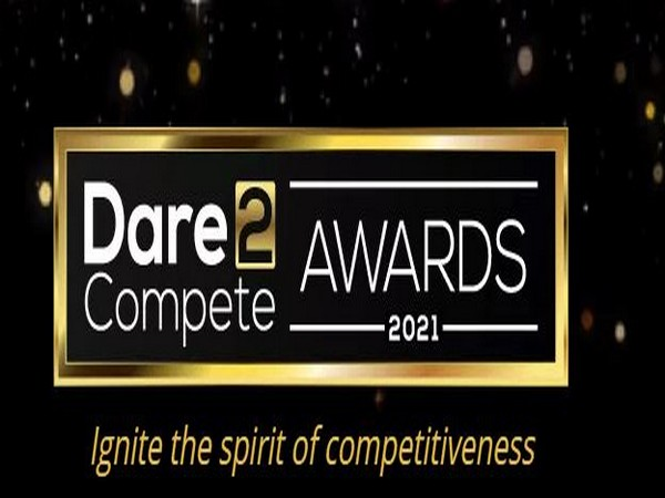 D2C MBA and Engineering Rankings 2021: IIT Madras earns the place of Dare2Compete Competitive E-School 2021, IIFT emerges victorious amongst Dare2Compete Competitive B-School 2021