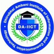 DA-IICT Advertisement for JRF Position in Mathematics for SERB funded Project