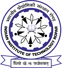 IIT Ropar Advertisement for Postdoctoral Fellow