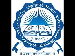 IIT Indore online SNC on Recent Advances in Network Security and Blockchain Technology
