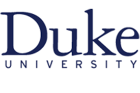 Duke University Online  course on Statistics with R Specialization