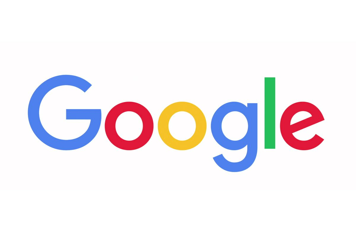 Software Engineering Intern [Summer 2021] at Google