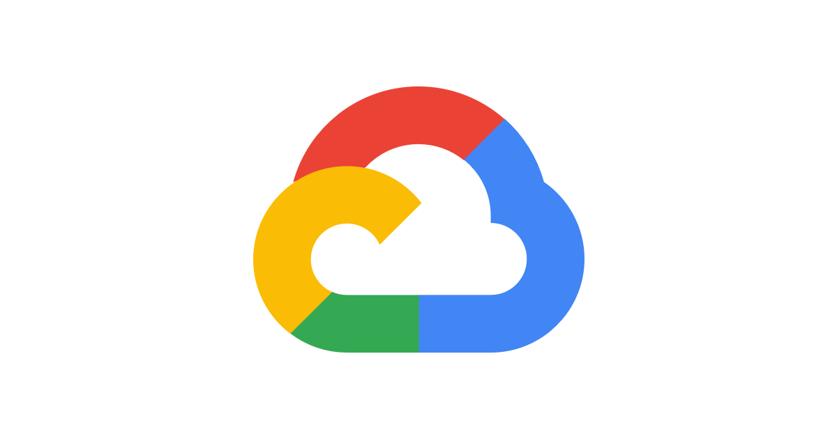 Online course Managing Machine Learning Projects with Google Cloud