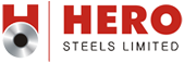 Hero Steels Graduate Engineer Trainee [Apply Now]