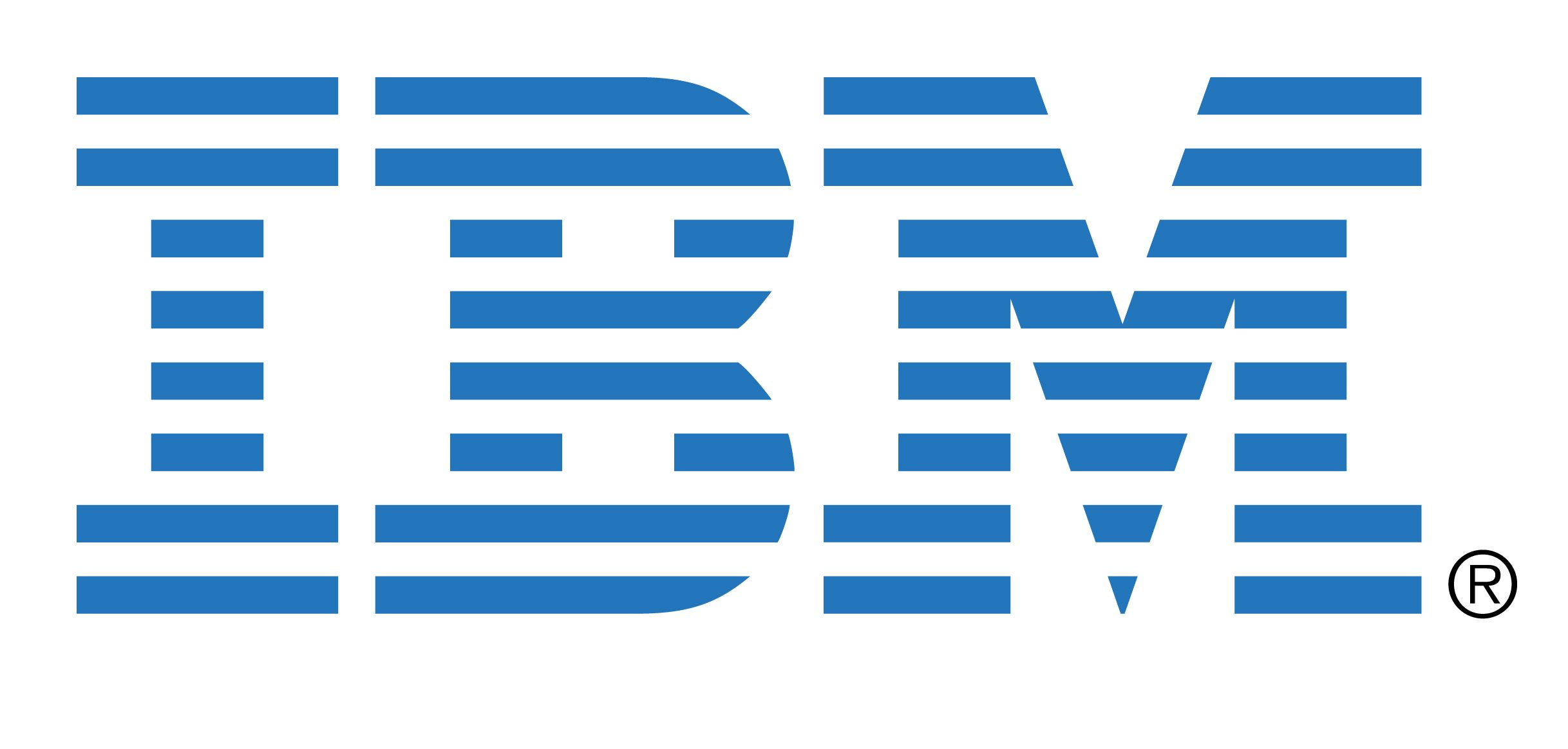 Delivery Analyst- [Packaging] at IBM, Apply Now
