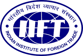 Internship at INDIAN INSTITUTE OF FOREIGN TRADE 2021-22 | Stipend