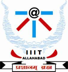 "IIIT Allahabad e-STC on ""ADVANCES IN DEEP ARCHITECTURES"""