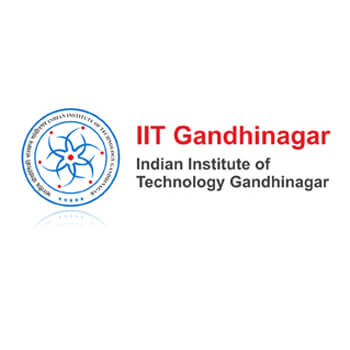 Invention Factory IIT Gandhinagar, Summer 2021, Apply Now