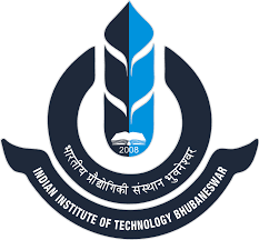 VARCOE, IIT BHUBANESWAR workshop/hackathon On AR & VR