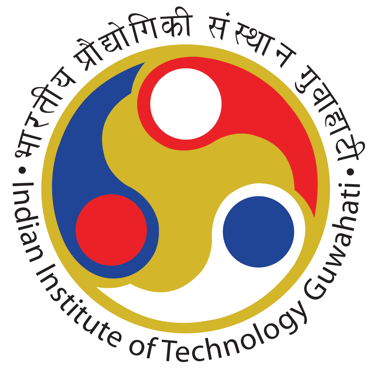 IIT Guwahati: Online free STC on Advanced Solar Collectors