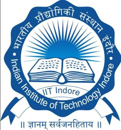 IIT Indore Webinar on Time-Frequency Analysis
