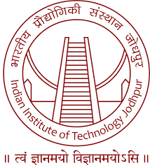 Summer Internship opportunity at IIT Jodhpur, Last date 27 Feb, Apply Fast