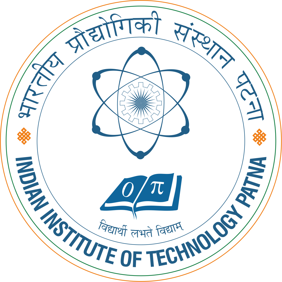 IIT Patna FDP on Neuronal Dynamics and Neuromorphic Computing