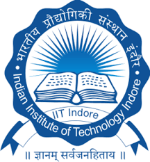 IIT Indore online SNC on Advances in Fatigue, Creep, Fracture and Failure Analysis of Materials