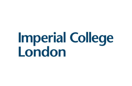 Mathematics for Machine Learning by Imperial College London