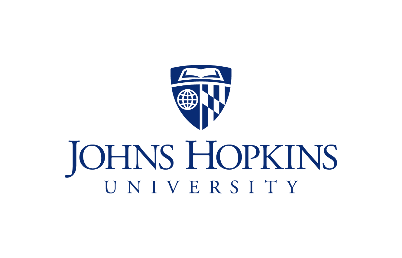John Hopkins online course on Surveillance Systems