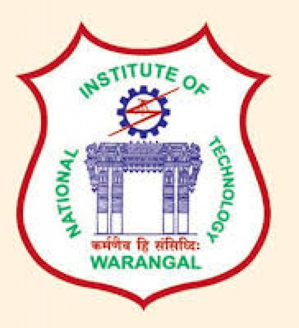 NIT Warangal FDP on EFFECTIVE TEACHING AND LEARNING OF MODERN DRUG DISCOVERY PROCESS