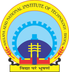 MANIT Bhopal workshop on Research Trends in Energy and Power Systems (RTEPS)