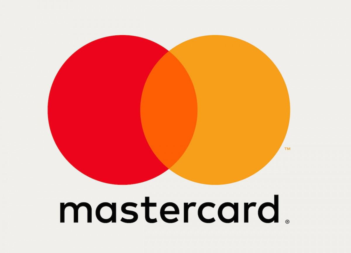 Mastercard Software Engineer