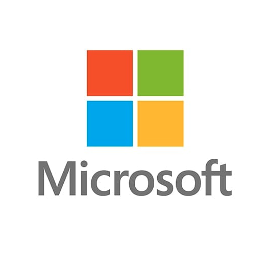 Internship in Machine Learning and Statistics Research at Microsoft