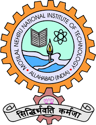 MNNIT Allahabad Online course Numerical and Optimization Techniques (ONLINE NOT-2020)