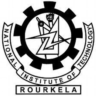 "NIT Rourkela International Conference on ""Applied Analysis, Computation and Mathematical Modelling in Engineering""-"