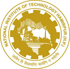 NIT Hamirpur STC on Advanced Computational Techniques in Water Resources Engineering and