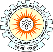 NIT Jalandhar e-STC on  Emerging Trends and Challenges in Communication Systems