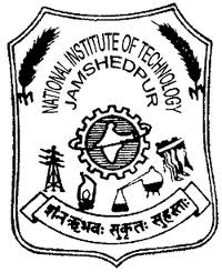 NIT Jamshedpur: International Conference on IoT and its Applications (ICIA-2020)