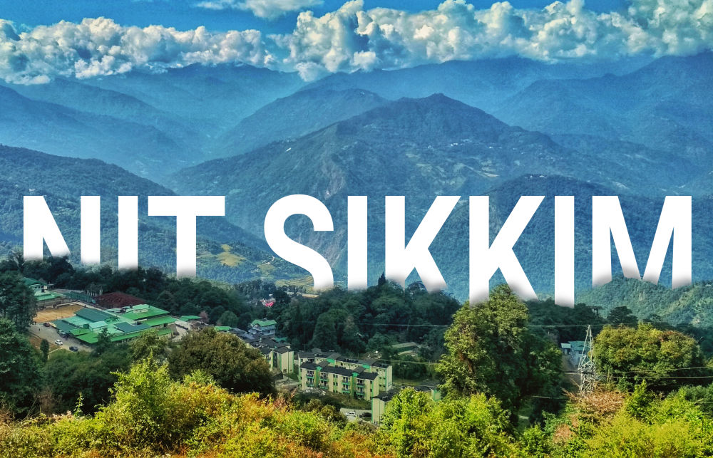NIT Sikkim FREE FDP on Quantum Information and Computation 5-7 Oct 2020