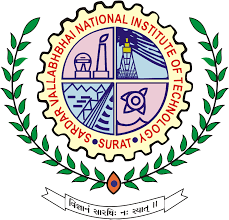 SVNIT Surat online STTP on Trends in Mechanical Design and Development