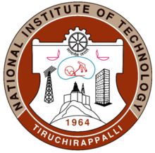 NIT Trichy FDP Smart Grid Features and Blockchain Technology for Smart Grid