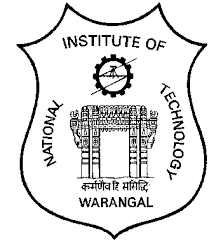 NIT Warangal online STC Machine Learning for Data Science using Python