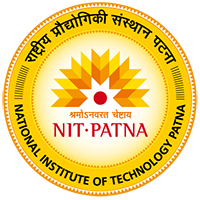 NIT Patna FDP on RECENT TRENDS IN RESEARCH & OPPORTUNITIES