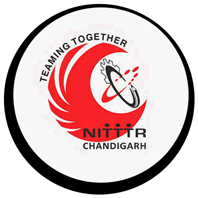 "NITTTR Chandigarh - One Week Workshop On ""IoT and Artificial Intelligence""."