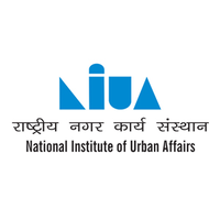 Internship National Institute of Urban Affairs, Apply Now, Last date, Stipend