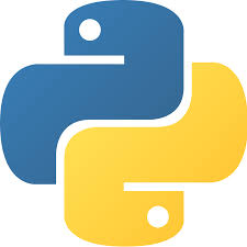 Natural Language Processing with Python Certificate