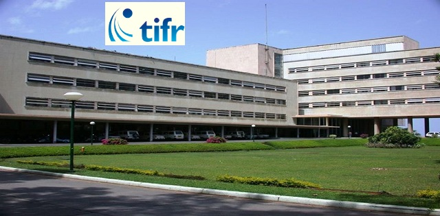 [Internship] VISITING STUDENTS PROGRAM at ICTS - TIFR