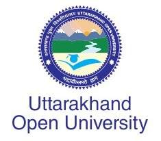 Uttarakhand Open University Course on Cyber Security