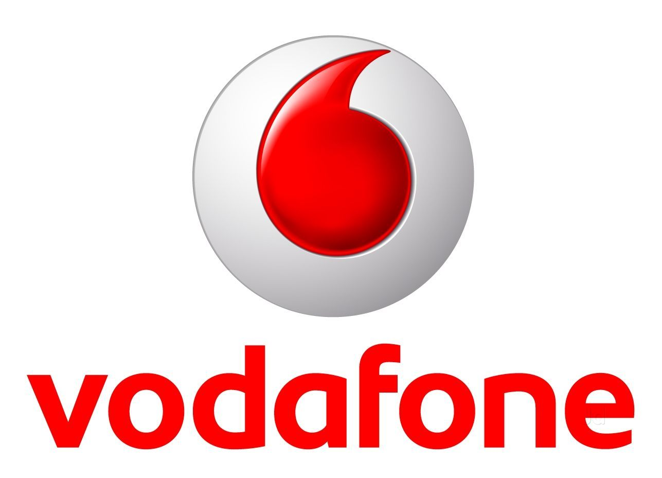 Applications for Vodafone IT Development Technician
